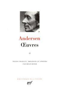 Oeuvres. Volume 2, Biographie : 1805-1831; L'improvisateur; Rien qu'un violoneux