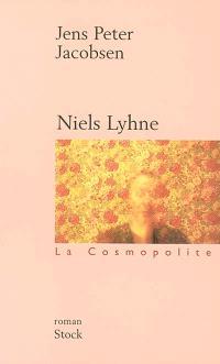 Niels Lyhne : entre la vie et le rêve