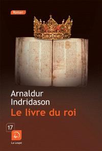 Le livre du roi