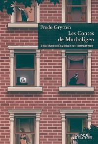 Les contes de Murboligen