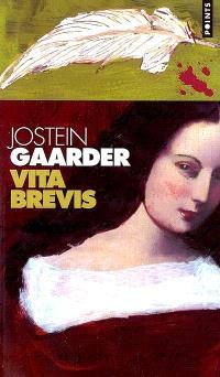 Vita brevis : lettre de Floria Aemilia à Aurèle Augustin