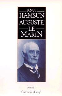 Auguste le marin