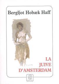 La juive d'Amsterdam