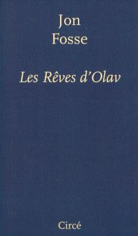 Les rêves d'Olav