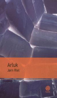 Arluk : le chant pour celui qui désire vivre