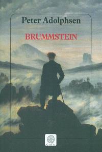 Brummstein