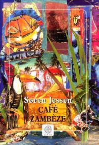 Café Zambèze