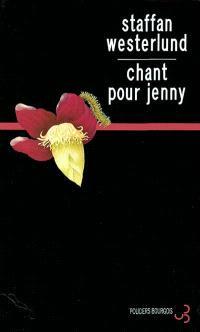Chant pour Jenny