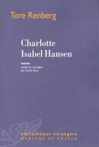 Charlotte Isabel Hansen