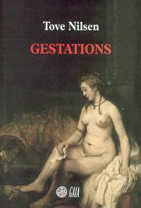 Gestations