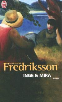 Inge & Mira