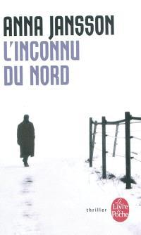 L'inconnu du Nord
