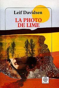 La photo de Lime