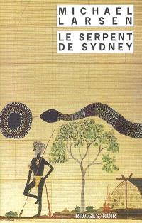 Le serpent de Sydney