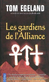 Les gardiens de l'Alliance