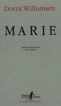Marie : la vie romancée de Madame Tussaud
