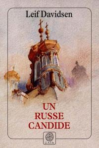 Un Russe candide