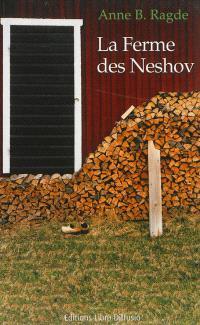 La ferme des Neshov