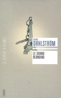 Le grand Blondino