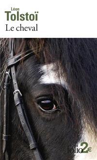 Le cheval; Suivi de Albert