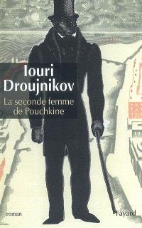 La seconde femme de Pouchkine