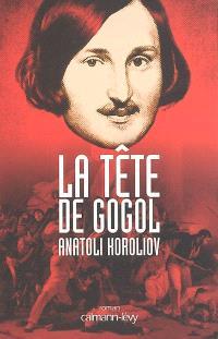 La tête de Gogol