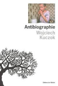 Antibiographie