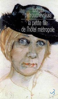 La petite fille de l'hôtel Métropole