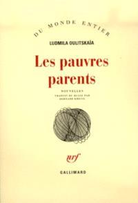 Les Pauvres parents