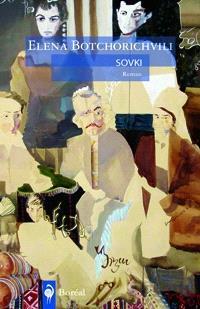 Sovki  : roman
