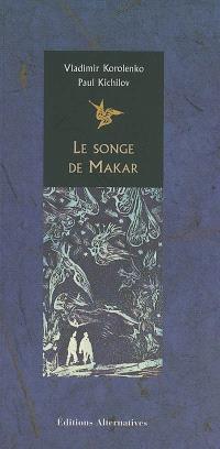 Le songe de Makar