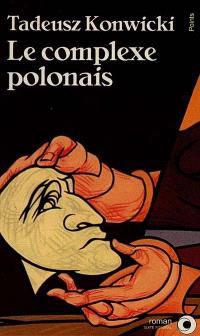 Le Complexe polonais