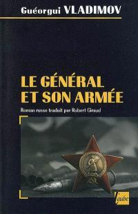 Le général et son armée