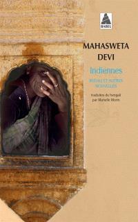 Indiennes : Rudali et autres nouvelles