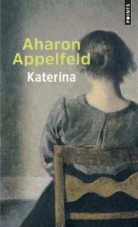Katerina : récit