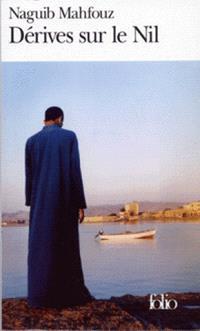 Dérives sur le Nil