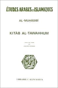 Kitab Al-Tawahhum