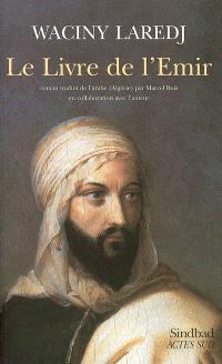 Le livre de l'émir