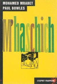M'haschich