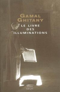 Le livre des illuminations