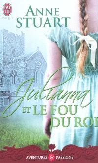 Julianna et le fou du roi