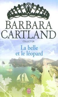 La belle et le Léopard