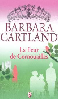La fleur de Cornouailles