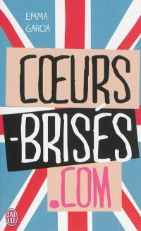 Coeurs-brisés.com