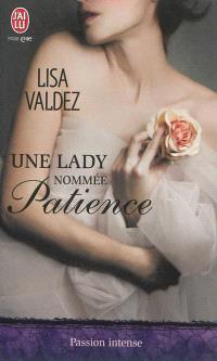 Une lady nommée Patience