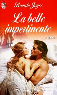 La belle impertinente