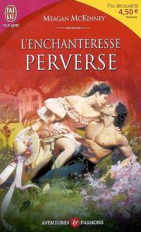 L'enchanteresse perverse