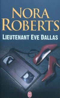 Lieutenant Eve Dallas. Volume 1