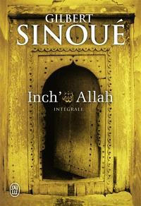 Inch'Allah : intégrale