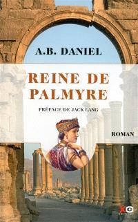 Reine de Palmyre